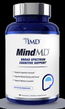 Why It's My #1 Brain Supplement